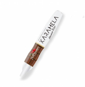 Hot Pen Karamela - Chocolate Belga