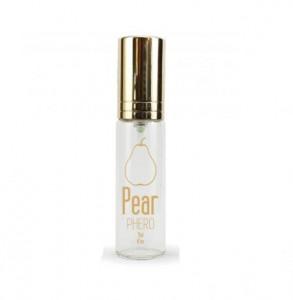Linha Phero Pear