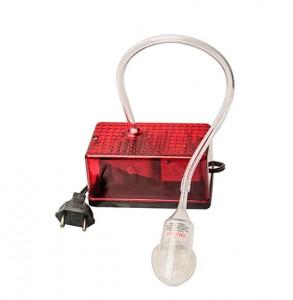 Bomba Clitoriana - Elétrica 110 V