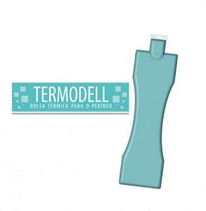 Termodell
